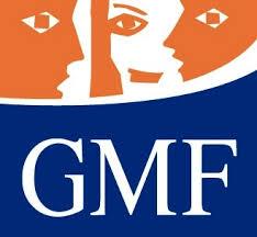 gmf_1.jpg